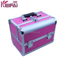 prezzo competitivo telaio in alluminio personalizzati rosa gioielli regalo