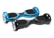 2015 Hot sale fashion high quality electrical scooter electric two wheels self balancing scooter