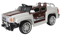 kids non-baking paint Electric Car/childrens Toy Car