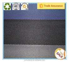300D Diamond Type Lattice Oxford Fabric