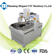 2015 Hot sale favor price cylinder wood cnc router 6090 for dealers wanted
