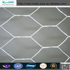 2015new product PVC Coated Hot Dipped Galvanized Hexagonal Wire Mesh (Factory & Exporter)