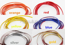 Auto Decoration Plastic Trim Line Vinyl Trim With Various Colors