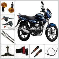 motorcycle carburetor for Bajaj dicover 135