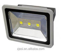 competitive price high value 200w led flood light 2 year warranty
