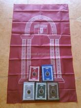 islam prayer mat,mosque prayer mat,turkey prayer mat