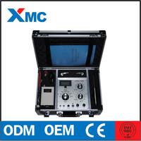 EPX-7500 Long Range Underground Gold Metal Detector