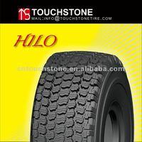17.5R25 best tyres in uae famous brand tyres in uae best tyres in uae