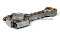 KR bajaj pulsar connecting rod for coil spring for mitsubishi pajero