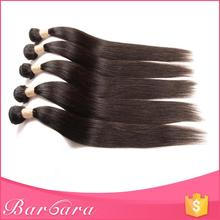 familiar with OEM ODM factory price hot sale hair extensions shanghai