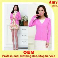 fashion dress wholesale cheap lady sweater ladies cardigan sweater women dresses clothing knitwear jersey cardigan