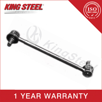 Auto Rear Stabilizer Bar for Toyota Camry ACV40 Link Assy 48830-06050