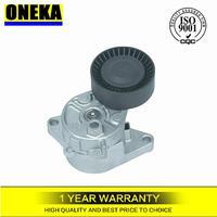 auto parts 1754077 timing belt tensioner pulley suzuki v100