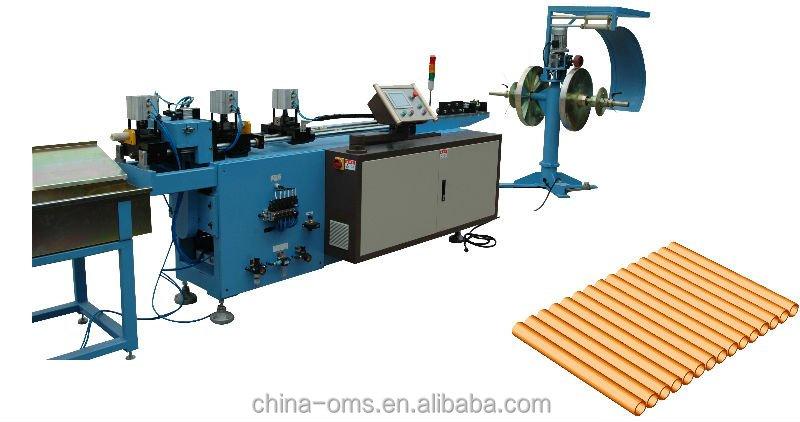 Automatic Pipe Cutting Machine ~ Full automatic cnc pipe cutting machine buy