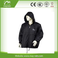 short fashion design high quality winter jacket fancy pu jacket hot selling man jacket made in China