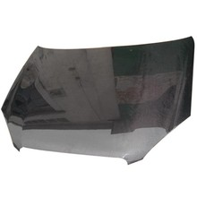 Auto Body Parts OEM Style Hood For Toyota Corolla 2004-2006