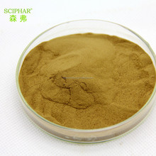 Natural Damiana leaf extract/Damiana extract enhaning sexual ability