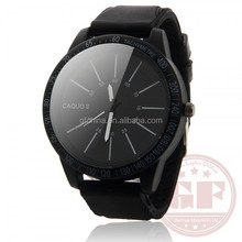 Hot New Products 2015 Top Movt Blue Men Watch 2014
