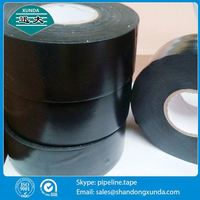 similar to denso inner-layer tape from China workshop