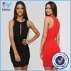 China online shopping women body on dress dress women