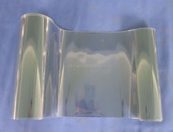 Metel-in Laminated Shielding Bag Roll For Electronic components