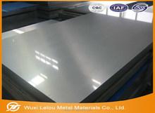1060 aluminum diamond plate