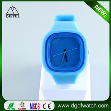 Famous wrist watches,womens watches for small wrists