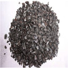 glass industry application carbon raiser & calcined petroleum coke