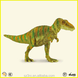 personalized dinosaur toys wholesales china,educational toy for kids,product you can import from china