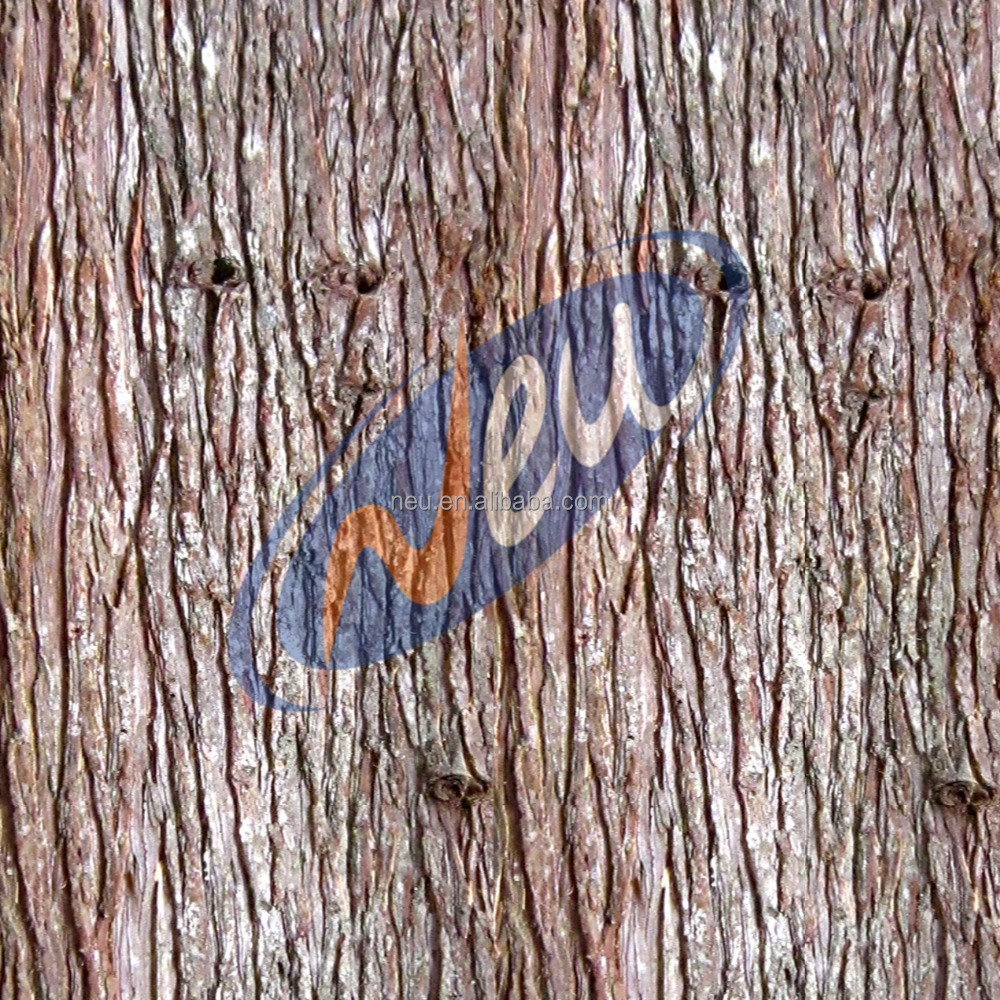 Tree Wall Paneling : Tree bark wall panels polyurethane buy