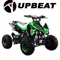 110cc/125cc four wheel motorcycle/ATV/quad bike the most cheap good quality atv factory