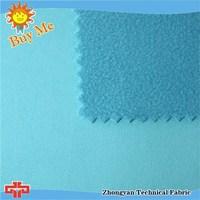 Best 100% cotton woven bleached satin stripe fabric