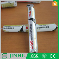 Non-pollution Hot sale General purpose One component neutral silicon sealant
