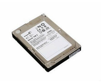 Hot sale cheap ST9300653SS sever hard drive 300GB15K 64MB SAS 2.5' HDD with fast shipping