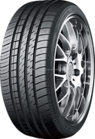 WH16 205/50R16 China cheap price and brand PCR UHP tyre