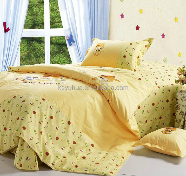 Home Choice Bedding Set For Kids Buy Home Choice Bedding