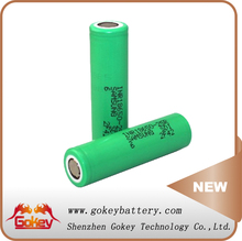18650 samsung 18650-25r battery samsung 18650 battery18650 li ion battery green samsung 25r battery