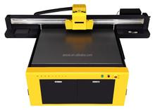 Large format UV Printer,Flatbed Printer,LED UV Flatbed Printer