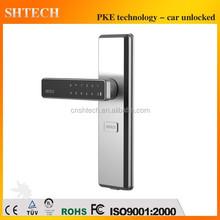 door lock block interlocking concrete blocks molds