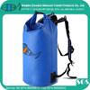 500D new arrival waterproof backpack/canvas backpack/hiking backpack