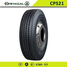 Fashion pattern heavy duty Truck tire 315/80R22.5 tires for sale