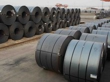 Sheet metal roofing rolls/ gi steel coil/ hot dipped galvanised steel coils. prime hot rolled steel coils