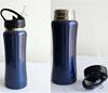 2015 insulated vacuum 350ml 12oz double wall stainless steel mini water cooler bottle sports bottle bpa free bottle maker