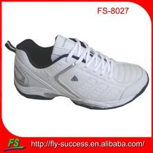 Stylish white women tennis shoes,custom tennis shoes,Stylish tennis shoes