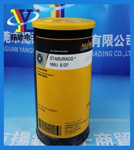 SMT Grease Lubricant KLUBER STABURAGS NBU 8 EP from Germany
