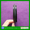 high demand rubber seal ring from China