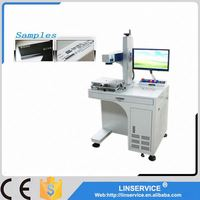 serial number chinese printer food and beverage service equipment manual inkjet coding machine