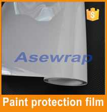 Factory direct wholesale heat insulation paint protection film for car