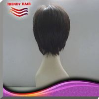 Fashion Extra Long Wigs