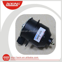 OEM 263500-5241 for TOYOTA Auto Cooling Radiator AC Electric Fan Motor